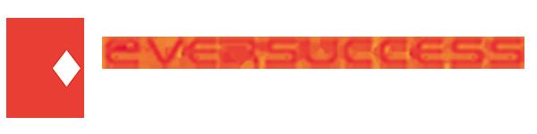 Sticky Logo 2